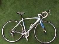 Specialize Allez Road Bike