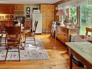 2 maisons - développement résidentiel - 2 plantations Gatineau Ottawa / Gatineau Area image 7