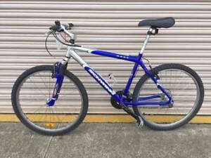 Schwinn Mesa mountain bike - Refurbished Port Melbourne Port Phillip Preview