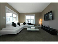 Perfect 2 Bedroom condo for sale in Walker Lake