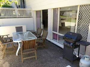 1 Bedroom Furnished Duplex Includes Utilities near TAFE/GRIFFITH Ashmore Gold Coast City Preview
