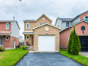 OPEN HOUSE!!! SUN. AUG. 19TH 1-3PM ~ JUST LISTED~