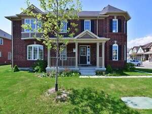 Fantastic  house available for rent in Milton