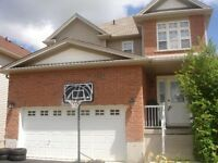 4 Bedroom Home For Rent - $1650