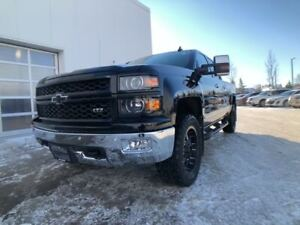 2015 Silverado | Great Deals on New or Used Cars and ...