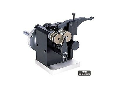 Precision Small Punch Grinder