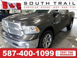 ***VALUE DEAL*** - 2016 Ram 1500 Laramie