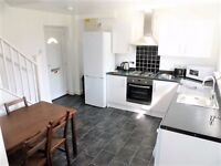 Netherton Road, Worksop - Fully furnished room with En-suite. No fee's