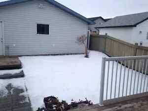 Room for rent beautiful house Edmonton Edmonton Area image 4