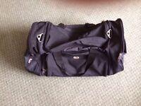 Umbro Dive / Sports / Travel Bag