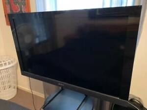 "40"" Sony LCD Digital Colour TV"