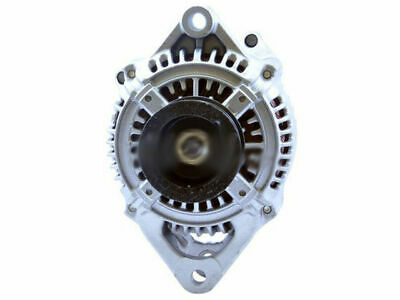 For 1990-1993 Dodge W350 Alternator 81259WC 1991 1992 5.9L 6 Cyl DIESEL