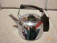 Russell Hobbs Type K2 Vintage Electric Kettle