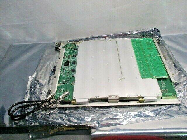 Advantest BES-034534 Tester Board PCB BPJ-034719 PES-V34534BB, 002804716, 102201