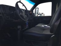 TOWING,REMORQUEUSE, GMC 6500 C AUTOMATIQUE