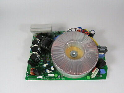 Magnatek 010407311 X-ray Power Supply W Radial Transformer Used