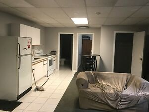 ALL INCLUSIVE 1 Bed apartment - Yonge/Davis - Newmarket
