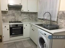 2 bedroom house in Pheasant Close, London, E16 (2 bed)