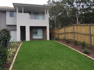 House close to Morisset Train Station for rent urgently Morisset Lake Macquarie Area Preview