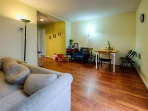 4 BEDROOM CONDO TOWNHOUSE CURRENTLY BEING RENTED $2200 / MONTH Kitchener / Waterloo Kitchener Area image 5