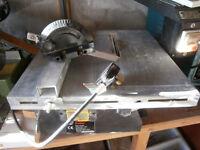 Performance Power 150mm Tile Cutter