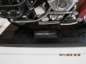 Harley Davidson Corded Phone London Ontario image 4