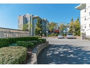 Updated 1040sq.ft. 2bed/2bath unit in a Central location
