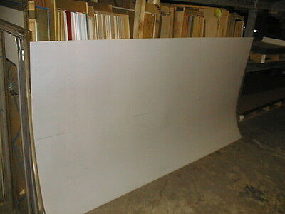 4037 Polycarbonate Clear .030 Thick 48 X 96 Sheet