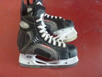 Easton Skates