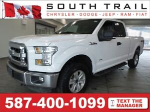 2015 Ford F-150   CALL TAYLOR @ 587-400-0720