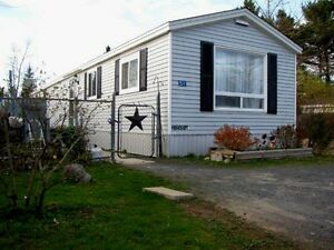 Minutes to Halifax and Bayers lake, OWN for LESS than Rent