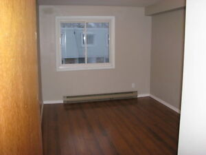 WOW GREAT 2 BEDROOM AVAILABLE DEC.1st CLOSE TO EVERYTHING!!! Kitchener / Waterloo Kitchener Area image 5