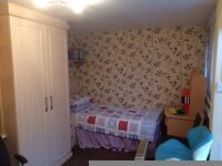 Quiet Suite Room Accommodation For Student Only