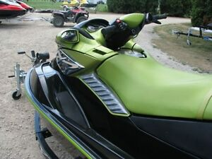 2004 SEADOO RXP 215 SUPER CHARGED,SEA DOO Windsor Region Ontario image 8