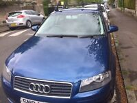 Audi A3 Sport 2.0TDI for sale