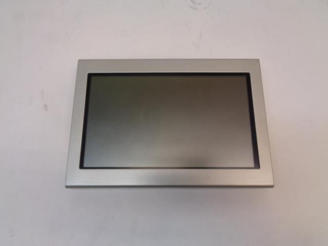 ALTIERRE ELECTRONIC RETAILS LCD DISPLAY SIGN LOT OF 10 ATAG400 R6