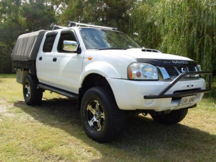 Ford Ranger For Sale Gumtree.html | Autos Post