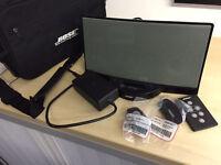 Bose Sounddock - Series 1
