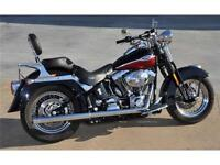 2005 Harley Davidson.... BAD CREDIT FINANCING AVAILABLE !!!!