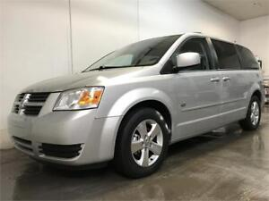 2009 Grand Caravan 56$/Sem Financement maison disponible