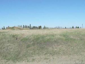 GOLFER'S PARADISE! LOT 10 AT THE VILLAGE AT WOLF CREEK!
