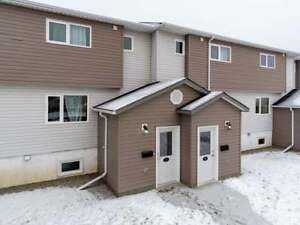 11-96 LEWES BOULEVARD- RE/MAX REALTOR® Terence Tait