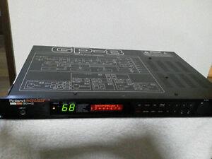 GP-8 de Roland