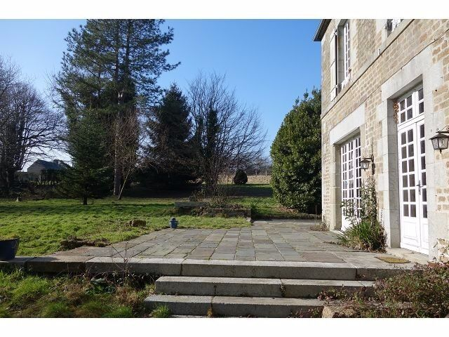 Magnificent 5 bed villa in Calvados, pay by instalments/rent to buy/seller financed