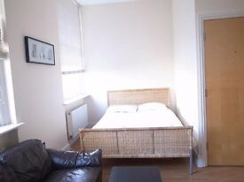 Double Studio Marble Arch per week