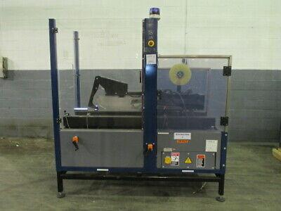 Lantech Case Sealer Model Cs-1000 3134-11
