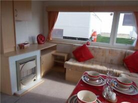 Cheap Static Caravan for Sale - Kessingland Beach - Pet Friendly - 2018 Pitch Fees Included