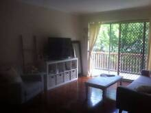 Room for Rent Bulimba Bulimba Brisbane South East Preview