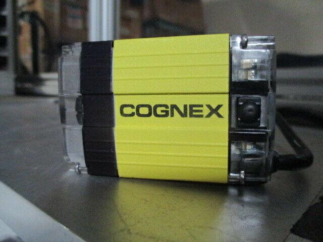 Cognex 808-0009-1R ID Barcode Reader Scanner, Dataman, 100090
