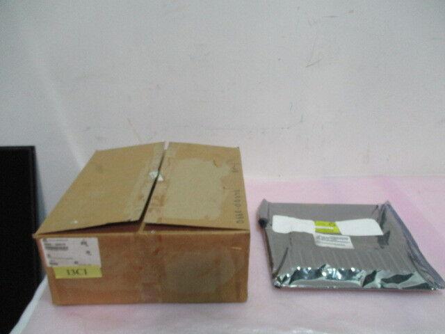 AMAT 0660-00076, INTL, PC Distribution, Mother Board Assy, Integra. 419725